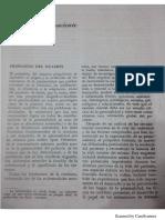 Examen Del Paciente Capitulo 8 Psiquiatria Moderna