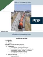 Adm de Emp__1 - Sesión __rev-0.pdf