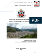 PLSC2017.pdf