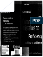 22888262-Cambridge-CPE-Common-Mistakes-at-Proficiency-and-How-to-Avoid-Them.pdf