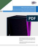 filtros-para-gases-quimicos_beh.pdf