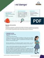 ATI1-S16-Dimensión de los aprendizajes.pdf