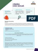 ATI1-S09-Dimensión personal.pdf