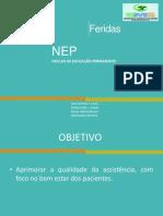 600_Questoes_CESPE__Portugues__