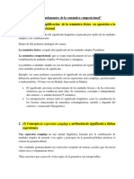 Escandell-Vidal.doc