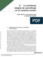 Desarrollo Psicológico y Educación 2. Psicología d... ---- (Pg 236--259)