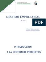 Ppt (3) Descrip. Curso Gestion Empresarial 2