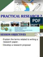 PRACTICAL RESEARCH 2 VERSION_EDUARD_M_ALBAY.pdf