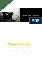 3 Composición