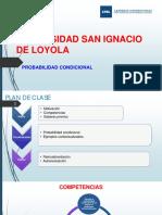probabilidad-condicional.pdf