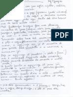 Ferrari_Ricetta.pdf