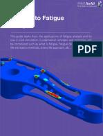 Fatigue-analysis-Guide.pdf