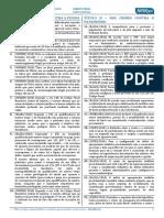 _2018_07_07__EXERCÍCIOS___DIREITO_PENAL_.pdf