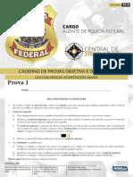 _2018_07_07__EXERCÍCIOS___DIREITO_PENAL_