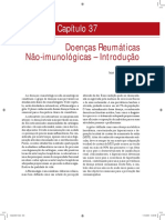 Texto artropatias não inflamatórias 4ano.pdf