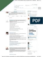 LinkedIn-Tech Safety Stuff