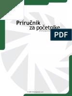 57041670-Prirucnik-Za-Pocetnike-com.pdf
