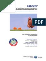Arbocel-Brochure-Aves-Español