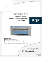 OM_01106073_IC448_GB.pdf