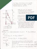 Ejem Armadura.pdf