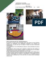 INFORMMACION PPE CASA ABIERTA.docx