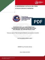 ZUÑIGA_VICTOR_VEHICULO_ELECTRICO_PRIVADO.pdf
