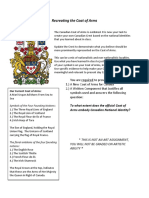 canadian coat of arms activity 20-1 pdf