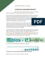 COMUNIDADES CREANDO AMBIENTES SALUDABLES.docx