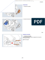 material-instalacion-estator-componentes-conexion-conectores-cables-cubierta-terminal-negativo-bateria-inspeccion.pdf