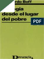 Leonardo-Boff-Teologia-Desde-El-Lugar-Del-Pobre.pdf