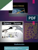 Química forense.pptx