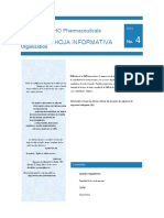 WPN-2018-04-eng.en.es