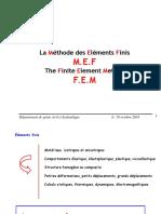MEF.pdf