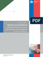 Guía GES- ADULTO MAYOR SOBRE 65 AÑOS.pdf