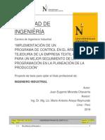 Formato de proyecto de tesis_wa.docx