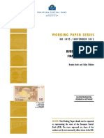 ecbwp1495.pdf
