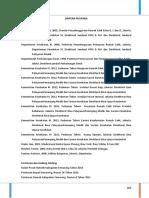 HANA_FAZA_SURYA_RUSYDA_21020112130108_DAFTAR_PUSTAKA.pdf