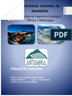antamina (1)