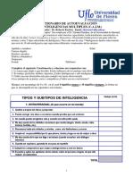 autoev INTELIGENCIAS MULTIPLES.pdf