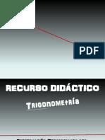 FuncionesTrigonometricas.ppsx