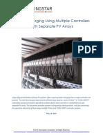 ParallelTSandTS-MPPT-050182015.pdf