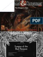 1073 The Dragon's Den Adventure Pack.pdf