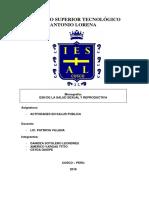 Monografia Metodo de Aprendizaje Tuinen Star Copia