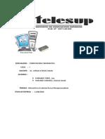 monografia telesup