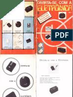 DCE_Vol01.pdf