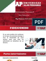 administracion-financiera (1)