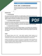 GRUPOC- HOMBRE MEDIOCRE.docx