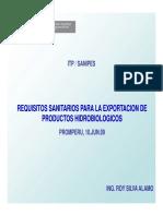 REQUISITOS-2