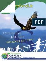 Pierluigi-Paoletti-Leconomia-per-tutti.pdf