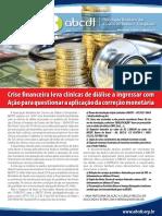 Agosto 2015 Informativo Abcdt Web